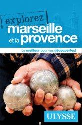 La couverture et les autres extraits de Dictionnaire des vins de France