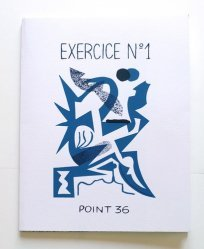 Exercice N° 1