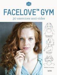 Face love gym
