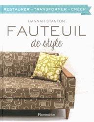 La couverture et les autres extraits de Technologies des textiles