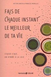 La couverture et les autres extraits de Almanach au fil des saisons 2014 - Le Chasseur français