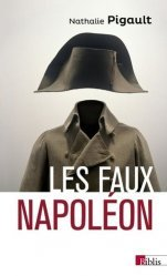 Faux-napoleon
