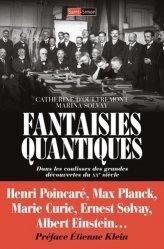 Fantaisies quantiques