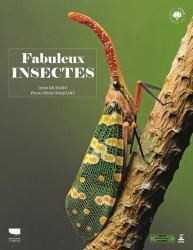 Fabuleux insectes