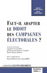 La couverture et les autres extraits de Aude, Pays Cathare