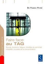 La couverture et les autres extraits de Réussir les concours ATSEM / ASEM 2013-2014