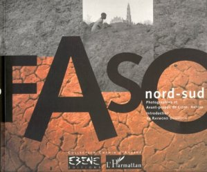 La couverture et les autres extraits de Bayonne Anglet Biarritz. 1/12 500