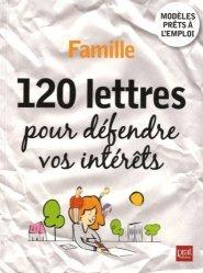La couverture et les autres extraits de S'installer et travailler au Québec. 9e édition 2013-2014