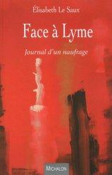 Face à Lyme