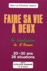 La couverture et les autres extraits de France indéchirable. 1/1 100 000, Edition 2013