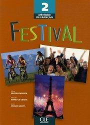 Festival 2 Méthode de Français
