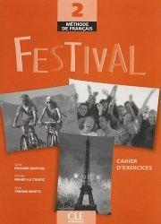 Festival Méthode de français 2
