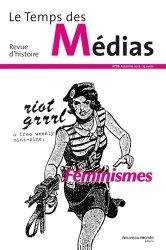 Féminismes