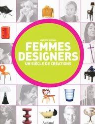 Femmes Designers