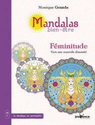 Féminitude, vers une nouvelle féminité