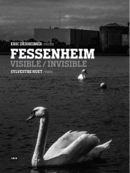 Fessenheim visible/invisible