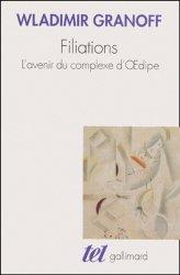 La couverture et les autres extraits de Le Tao du Son. Thérapie sonique pour le XXIe siècle