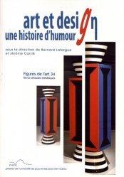 La couverture et les autres extraits de Propriété intellectuelle. Les brevets, 2e édition