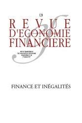 Finance et inégalités