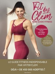 Fit by Clem