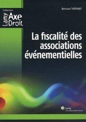 La couverture et les autres extraits de Entreprises publiques locales. SEM, SPLA, SPL, 2e édition
