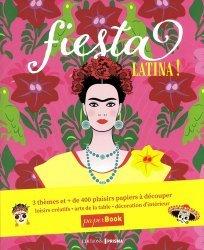 Fiesta latina !