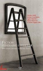Fiction : itinéraire conseillé