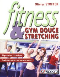 Fitness gym douce et stretching