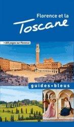 La couverture et les autres extraits de Portugal