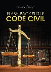 Flash-back sur le code civil