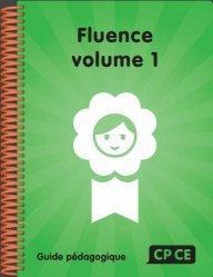 Fluence volume 1 CP/CE