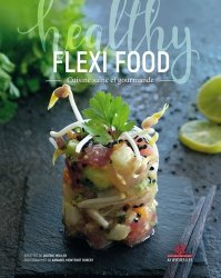 Flexifood