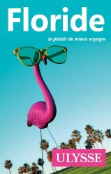 La couverture et les autres extraits de Petit Futé Formentera. Edition 2019