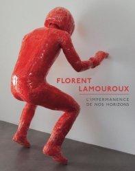 La couverture et les autres extraits de Les rémunerations alternatives. Edition 2019