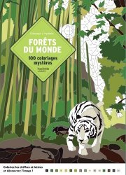 Forêts du monde