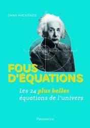 Fous d'équations
