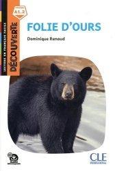 Folie d'ours A1.2