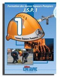 Formation des jeunes sapeurs-pompiers JSP 1
