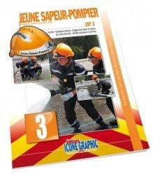 Formation des jeunes sapeurs-pompiers J.S.P.3