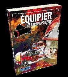 Formation de l'équipier sapeur-pompier SPV-SPP