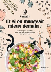 Food Chéri - Plats de résistance !