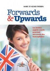 Forwards & Upwards