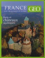 Forts et châteaux mythiques