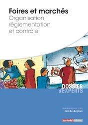 La couverture et les autres extraits de Soins infirmiers en médecine et en chirurgie 4 Fonctions rénale et reproductrice