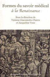 La couverture et les autres extraits de L'histoire de l'Olympique de Marseille. Edition revue et augmentée