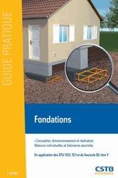 Fondations