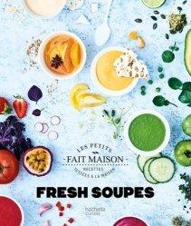 La couverture et les autres extraits de Petit Futé Bonnes tables de Provence Côte d'Azur. Edition 2012-2013