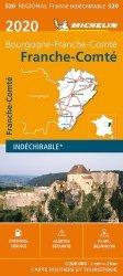 Meilleures ventes dans Voyages Tourisme, La couverture et les autres extraits de KB / iKB Santé publique