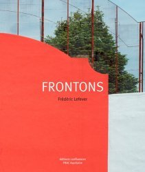Frontons