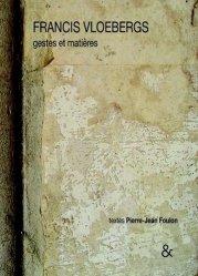 La couverture et les autres extraits de Lille Métropole. Plans, 20e édition